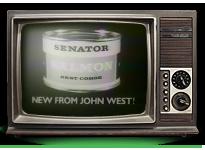 1950 – Senator Lachs