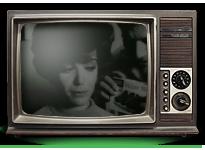 1970 – Bücklinge