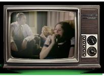 1976 – Lachs