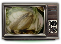 1977 – Makrelen