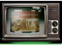 1985 – Thunfischfilet