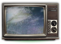 1987 – Lachs/Thunfisch